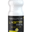 Absolute live l-carnitine