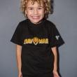 Junior Krav Maga kratka majica