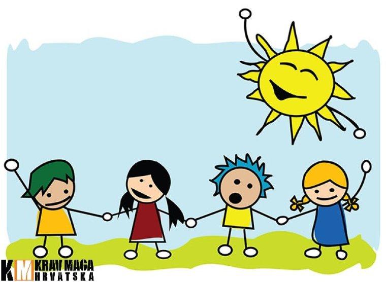 Međunarodni dan prava djeteta
