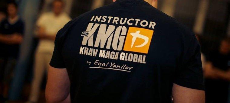 Ispitivač instruktor