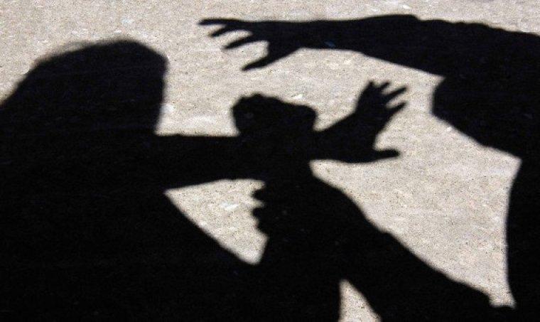 Porast nasilja nad ženama: Što učiniti?