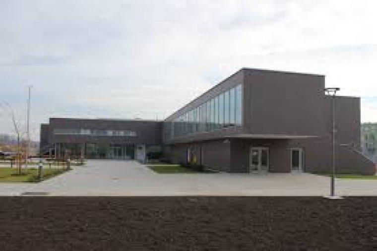 Osnovna škola Iver